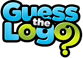 Logo Games including Guess the logo and fun logo quizzes