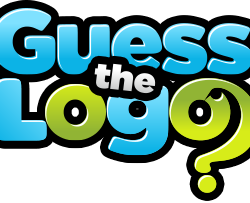Click here to play logo games Test your logo knowledge and brand loyalty by playing logo quizzes and games on guess the logo website. Do you think you can remember Alfa Romeo logo, holidays inn logo without googling or seeing the brand name on the logo. There are different types of games and quizzes all revolve around logos. perfect games for […]