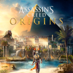 If your keyboard is not working in assassin creed origins, only mouse or controller works. no input responding from keyboard, no matter what key you press, nothing happens. the issue might be caused by discord overlay. if you have discord. go to settings -> overlay and turn off in game overlay. then run AC: Origins again and hopefully keyboard will […]