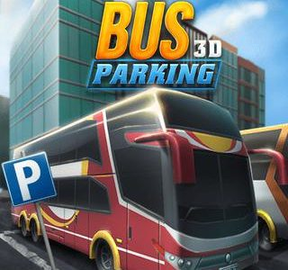 Prove your skills and become the ultimate Bus King! Park the bus in the designated parking spaces. Do you have what it takes to play through all the 100 levels?