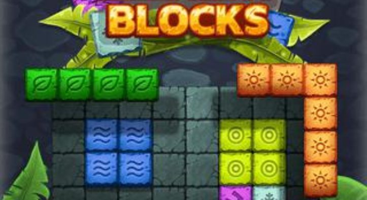 Games (Free Site) – Free online games, addictive games for mobile