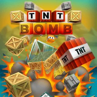 Play TNT Bomb free game