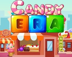 Candy Era is a classic match 3 games with beautiful boxy candies and colors. click/touch on any group of 3 connected candies of the same color to remove them. Remove as many as set in the level and progress to the next level. there multiple levels and difficulties. progress as fast as you can to feel proud. What are match […]