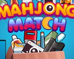 Find tiles that matches each others. match 2 tiles and combine them to make them disappear in this new take on Mahjong. This game takes Mahjong from 2d to 3d world with nice graphics and design. Drag your finger or mouse across to rotate the tiles. solve puzzle as fast as you can to feel proud. get bigger and more […]